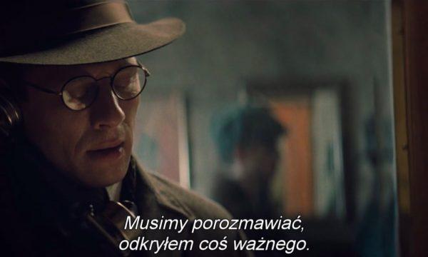 Ola Staszko