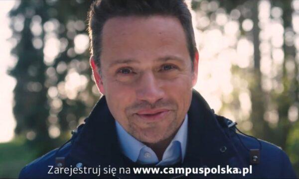 Krzysztof Kujawski