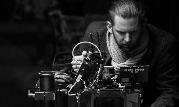 https://bluebirdartists.com/a-feature-documentary-partly-shot-by-pawel-labe-enters-the-oscar-run-for-2020/