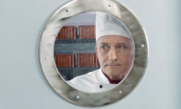 Kuba Łubniewski